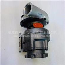 霍尔赛特配套 HX50W  潍柴WP10发动机增压器/3785383  612601111007