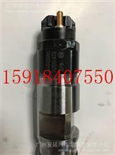 康明斯动力喷油器总成/0445120080