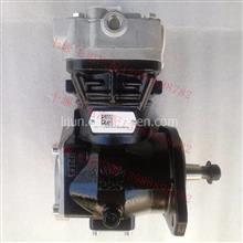 3971519原厂克诺尔东风康明斯ISBE空气压缩机打气泵/3971519
