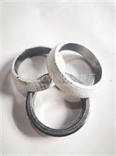 石墨接口垫 石棉 石墨 丝网 消声器接口垫 消声器 排气配件/PR-JKD-XXX