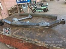 AZ9719410093前桥总成(9T900碟刹)/陕汽,豪沃,华菱自卸车