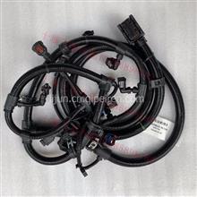 5367704原厂康明斯ISBE4缸发动机电脑控制模块线束/5367704