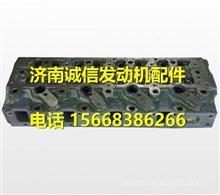 F3000-1003170C玉柴YCF3000发动机气缸盖总成/ F3000-1003170C
