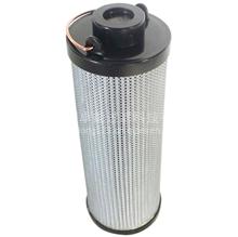 力士乐R928006702液压滤芯高压滤芯