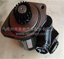 方向机助力泵F31D1-3407100A200齿轮转向泵玉柴4F发动机/玉柴动力柴油机发动机零配件专营