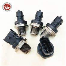 适用于卡车油压开关传感器 0281006364 3963809 3949988/20973777  3974092 504333094