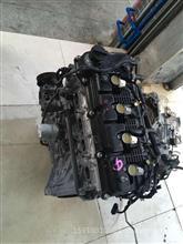 铃木超级维特拉2.4排量发动机进口货原装拆车件/好