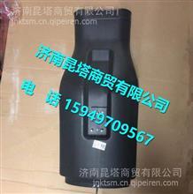 3H7W133D38W0A-1109025柳汽乘龙H7进气管座总成/3H7W133D38W0A-1109025