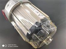 云内动力原厂配件工程机械柴油滤清器总成HA10009391(YN4E-110167