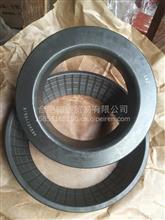 安凯车桥原厂平衡轴推力轴承/110-A