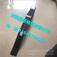 4M7YM40D33H0A-1706040柳汽乘龙M7变速辅助悬置横梁/4M7YM40D33H0A-1706040