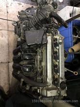 凯美瑞2.0排量发动机原装二手漂亮拆车件/好
