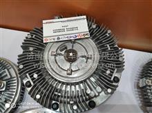 苏州奥沃厂家直销风扇离合器1308010Y4TA1/1308010Y4TA1