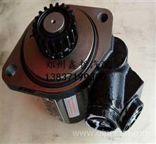 方向机助力泵F31D1-3407100A200齿轮转向泵玉柴4F发动机/玉柴发动机原厂配件
