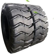 河南风神前进工程轮胎1800-25 26.5-25 29.5-25 压路机轮胎装载机/全新