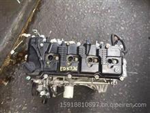 超级维特拉2.4排量发动机二手进口货拆车件/好