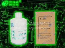 FS36204 燃油/水分离器 适配东风天锦风神4H滤清器滤芯/FS36204