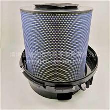 厂家直销空气滤清器0040942404适用奔驰泵车空气滤芯/0040942404
