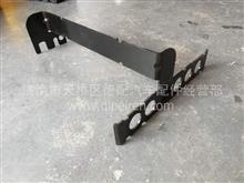 陕汽重卡德龙新M3000X3000配件 线束固定支架DZ97189778017/DZ97189778014