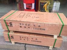 东风康明斯L缸盖总成C5529506/C5529506