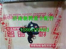 M51-6106010柳汽霸龙M507车门铰链 /M51-6106010
