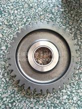 搅拌车取力器中间齿轮