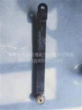 陕汽德龙配件稳定杆吊杆带衬套总成DZ9X259680044/DZ9X259680044