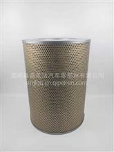 厂家直销空气滤清器28130-8D000适用现代金龙客车公交车/28130-8D000