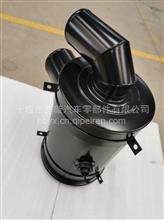 低价热卖东风天锦空气滤清器总成YX1109010-KM5K0空滤总成/YX1109010-KM5K0