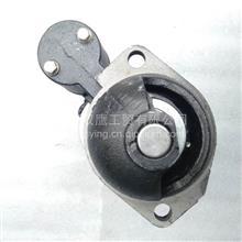 供应朝柴4102BZL.21.20RX起动机/4102BZL.21.20RX