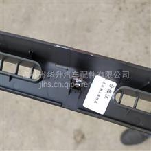 一汽解放J6P原厂仪表台右侧上装饰盖总成/5310180-B27