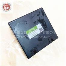 88650-02510 TD177600-4980 丰田电脑控制模块盒 ECM /8865002510 TD1776004980