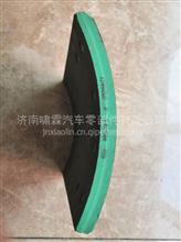 碳纤维豪沃14孔/WG9100440028