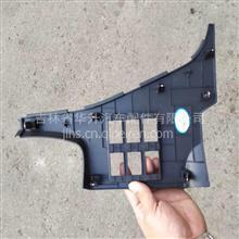 一汽解放J6P原厂仪表台左侧开关面板总成/5310055-B27