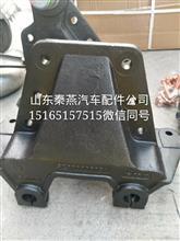 前簧后支架SZ97000023/SZ97000023