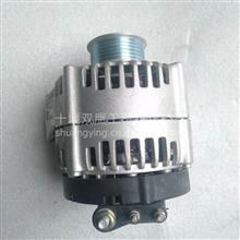 供应161200090043潍柴VG1560090011发电机/VG1560090011    161200090043