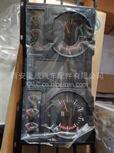 陕汽重卡德龙系列F3000组合仪表DZ93189584150 /DZ93189584150