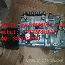 6151-73-1210喷油器泵/6151-73-1210喷油器泵
