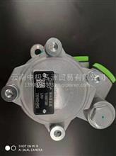 云内动力发动机国五助力泵转向泵总成(YNF40-700059)/Y10007380