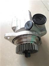 贵阳东风天龙雷诺发动机转向助力泵/3406005-T38H0