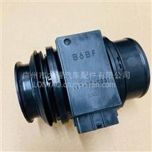 B6BF-13-215 197400-0031 197400-0030 马自达MPV空气流量计/B6BF13215 1974000031 B6BF