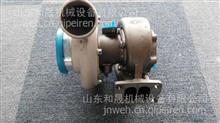 潍坊柴油机喷油器0445120266增压器WD615 612601110433 /WD615 612601110433