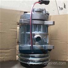 EC60/EC55空调压缩机/EC60/EC55空调压缩机