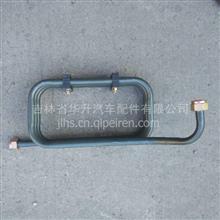 陕汽德龙X3000原厂气泵管/DZ97189360074