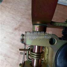 变速杆操纵机构总成/1703025-TY100/1703025-TY100