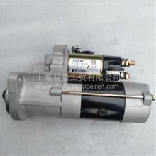 供应沃尔沃23287028起动机24V 12T 5.5KW/23287028