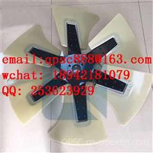 600-633-7850风扇叶片/600-633-7850风扇叶片