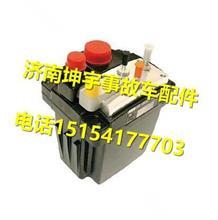 尿素泵的原理与维修m_尿素袋子图片
