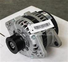 供应原厂正品DCEC东风康明斯 4930794发电机 28V 70A充电机/东康发电机 4930794  28V 70A