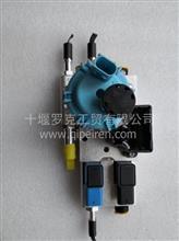 迪耐斯尿素泵/1205710-T69L0